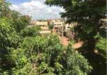 Ferienwohnung Mali